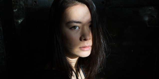 Mitski breaks down your best american girl on song exploder mitskis puberty 2 single your best american girl might be the single best indie rock song weve heard this year so its a treat to see that mitski has malvernweather Image collections