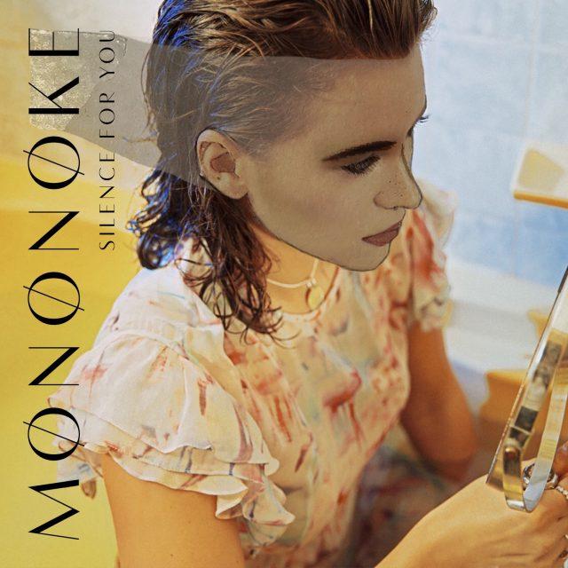 Mononoke - Silence For You