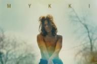 """Mykki Blanco – """"My Nene"""""""