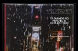 Nicolas Jaar Announces New Album <em>Sirens</em> Out Next Week