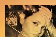 """Norah Jones – """"Flipside"""""""