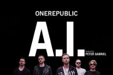 OneRepublic -