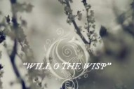 "Opeth – ""Will O The Wisp"""