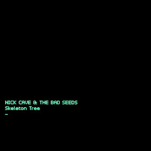 Premature evaluation nick cave the bad seeds skeleton tree nick cave the bad seeds skeleton tree stopboris Images