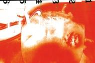 Stream Pixies <em>Head Carrier</em>