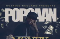 "Popcaan – ""Money Mi Want"""