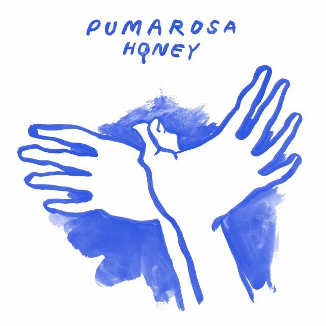 Pumarosa -