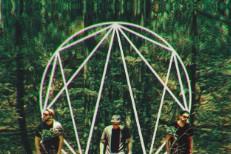 RBTS Win - <em>King Summer</em>  EP
