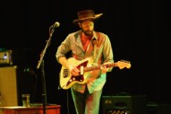 Ray LaMontagne Cancels UT-Austin Show Over Campus Gun Law