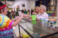 Watch Britney Spears & Ellen DeGeneres Wreak Havoc At The Mall