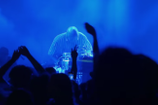 """Dan Deacon – """"Change Your Life (You Can Do It)"""" Video"""