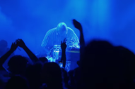 "Dan Deacon – ""Change Your Life (You Can Do It)"" Video"