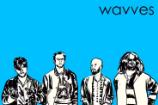 Weezer & Wavves Announce Split 7″