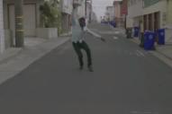 """Yuna – """"Mannequin"""" Video"""
