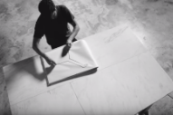 """Dirty Projectors – """"Keep Your Name"""" Video"""