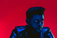 The Weeknd Isn't Playing The Meadows After All