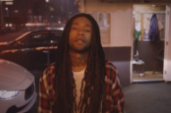 "Ty Dolla $ign – ""??? (Where)"" (Feat. Migos) Video"