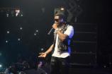 Gucci Mane Reteaming With Harmony Korine &#038; James Franco On <em>The Trap</em>