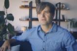 Watch A Short Film About Ben Gibbard's Love Of Trail Running