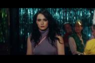 """Haley Bonar – """"Called You Queen"""" Video"""