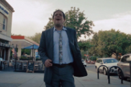 "Jeff Rosenstock – ""Wave Goodnight To Me"" Video"