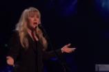 Watch Stevie Nicks Sing &#8220;Landslide&#8221; On <em>America&#8217;s Got Talent</em> Season Finale
