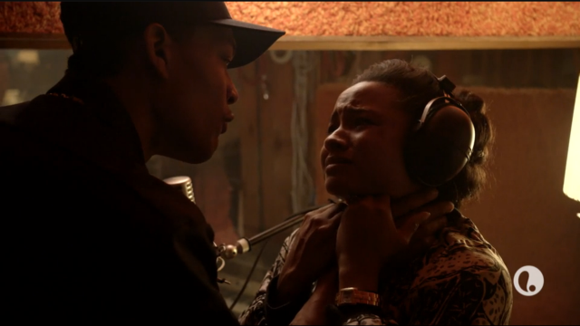 <em>Surviving Compton: Dre, Suge, and Me</em> Trailer