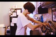 """Shakai Mondai – """"Hikari"""" (Utada Hikaru Cover) Video"""
