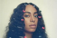 Premature Evaluation: Solange <em>A Seat At The Table</em>