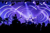 Spiritualized Announce <em>Ladies And Gentlemen</em> Anniversary Show, New Album Next Year