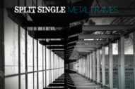 "Split Single – ""Leave My Mind"""
