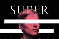 """Super Unison – """"Broken"""""""