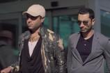 """Swet Shop Boys – """"T5″ Video"""