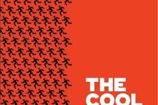 The Cool Kids - Running Man