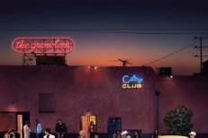 The Growlers - <em>City Club</em>