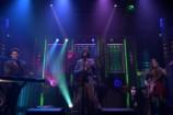 Watch The Questlove-Approved Lemon Twigs Play <em>Fallon</em>