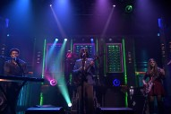 Watch The Questlove-Approved Lemon Twigs Play <em>Fallon</em>