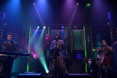 The Lemon Twigs on <em>Fallon</em>