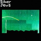 The Untold Story Of Silver Jews' 'The Natural Bridge'