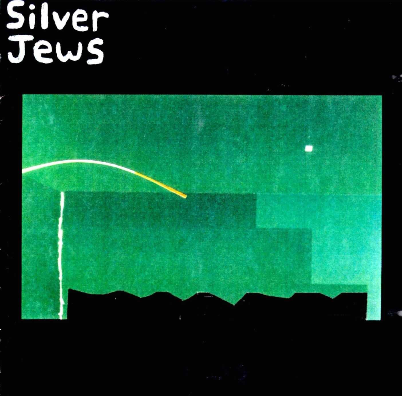 The Untold Story Of Silver Jews' The Natural Bridge: How David Berman Lost His Mind, Left Pavement Behind, And Made A Masterpiece