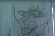 "The White Stripes – ""City Lights"" Video (Dir. Michel Gondry)"