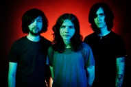 "The Wytches – ""Crest Of Death"""