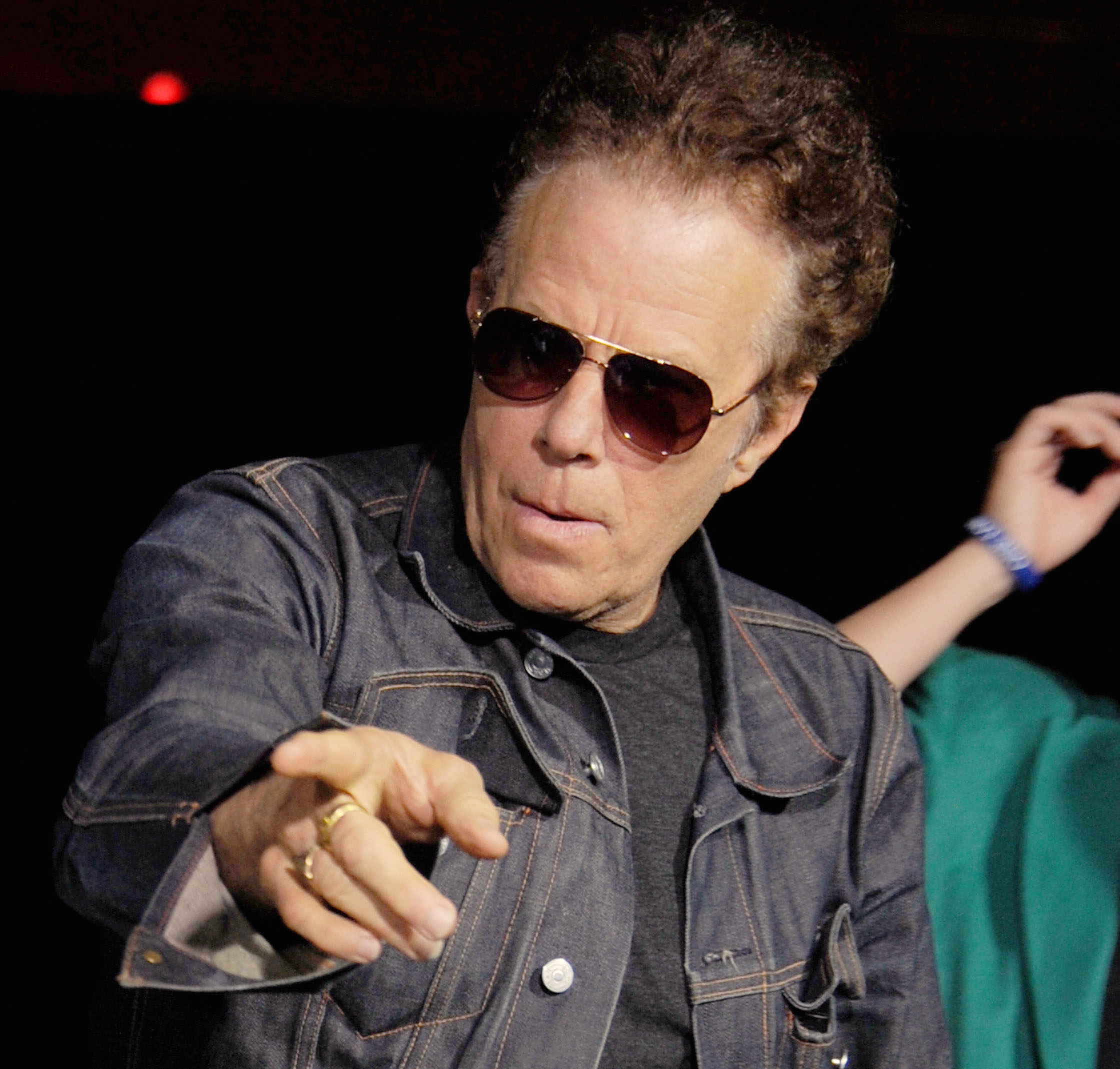 tom waits   kathleen brennan to receive song lyrics of two year anniversary quotes two year anniversary card