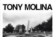 """Tony Molina – """"Hung Up On The Dream"""""""
