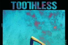 Toothless -
