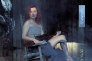 Tori Amos Announces <em>Boys For Pele</em> Deluxe Reissue With Previously Unreleased Tracks