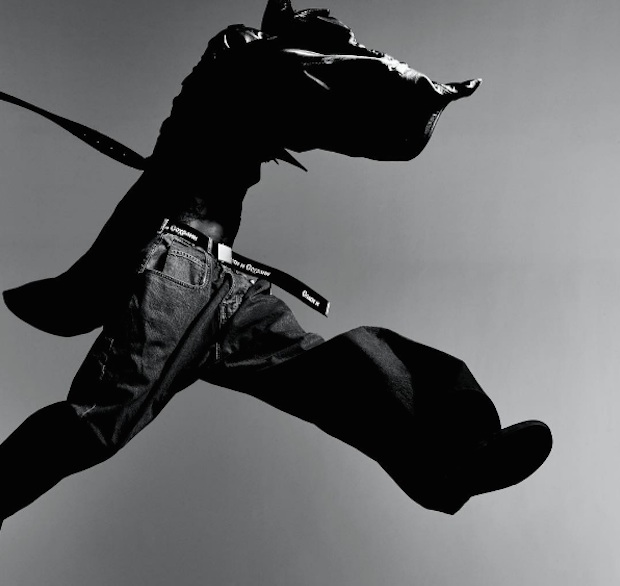 21e399401def Travis Scott And Isaiah Rashad Make Big Leaps On New Albums - Stereogum