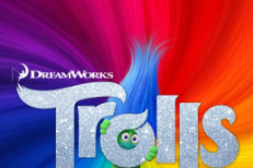 Trolls Original Motion Picture Soundtrack