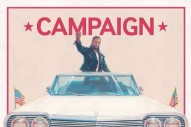 Stream Ty Dolla $ign <em>Campaign</em>