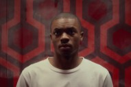 Watch Vince Staples&#8217; Hallucinatory, NSFW, Nabil-Directed <em>Prima Donna</em> Short Film